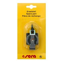 sera - сменный модуль с мембраной для компрессоров sera air 110 - фото 20699