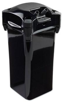 SICCE WHALE 500, 1300 л/ч, внешний фильтр + комплект EASY START, для аквариумов до 500 литров - фото 21463
