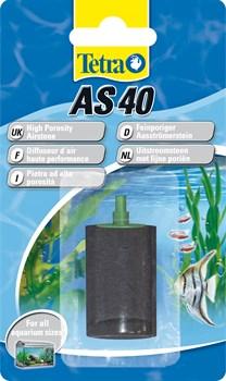 Tetra AS 40 - воздушный распылитель - фото 21769