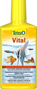 Tetra Vital  250 мл - фото 22822