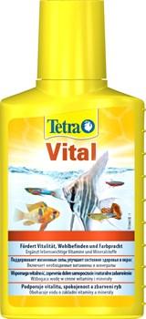 Tetra Vital 100 мл - фото 22826