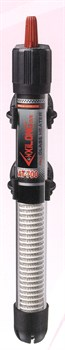 Xilong - терморегулятор 100Вт стеклянный AT-700 - фото 24194