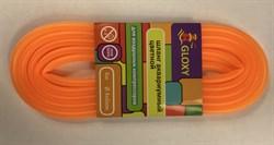 GLOXY шланг воздушный Оранжевый 4/6мм, длина 4м - фото 24954