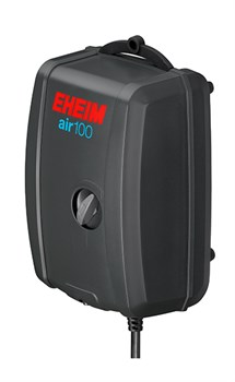 Eheim Air Pump 100 - компрессор для аквариума - фото 24967
