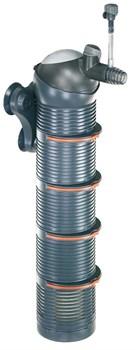 Eheim Biopower 240 - внутренний биофильтр для аквариумов до 240 литров - фото 25146