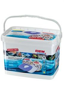 Eheim (Mediaset) для Eheim Professionel 3 2080,2180 - фото 25944