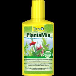 Tetra PlantaMin 250 мл - фото 26135