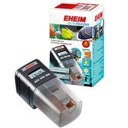 Eheim Autofeeder - автоматическая кормушка - фото 26989