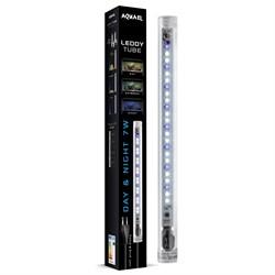 AQUAEL Retrofit Day&Night 7 Вт - светодиодный модуль для установки вместо ламп Т8-15 Вт - фото 27160