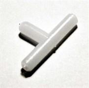 AE тройник для воздушного шланга 4 мм