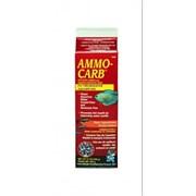 API Ammo-Carb 510 г - Средство для удаления аммиака и органических веществ из аквариумной воды