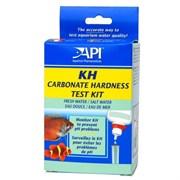 API Carbonate Hardness Test Kit - Набор для измерения карбонатной жесткости в пресной и морской воде