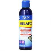 API MelaFix 118 мл - Средство, стимулирующее регенерацию тканей при бактериальных и грибковых инфекциях