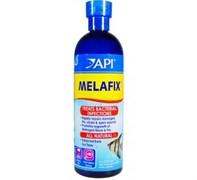 API MelaFix 473 мл - Средство, стимулирующее регенерацию тканей при бактериальных и грибковых инфекциях