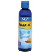 API Pimafix 118 мл - Средство широкого спектра действия для восстановления здоровья аквариумных рыб