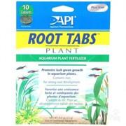 API Root Tabs 10 таб. - Удобрение для аквариумных растений