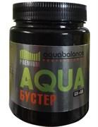 Aquabalance AQUA-бустер 480 г - соли жесткости для подготовки воды для аквариума