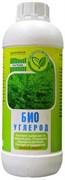 Aquabalance Био-углерод + альгицид 1 л - удобрение для растений