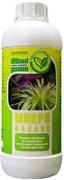 Aquabalance Микро-баланс 1 л - удобрение для растений