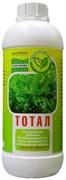 Aquabalance Тотал 1 л - удобрение для растений