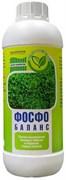 Aquabalance Фосфо-баланс 1 л - удобрение для растений