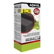 AQUAEL - губка для фильтра ASAP 700 -  2 шт.