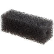 AQUAEL - губка для фильтра FAN-1 plus