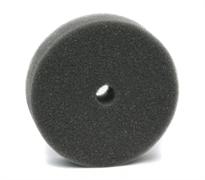 AQUAEL - губка мелкопористая для фильтров Multikani (HD)