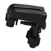 AQUAEL - П-образная трубка для фильтров Unimax-150, 250, 500, 700