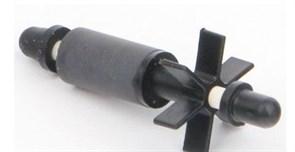 AQUAEL - ротор для фильтра Versamax (FZN) - 1