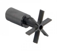 AQUAEL - ротор для фильтров Mini-Kani / Multi-Kani