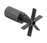 AQUAEL - ротор для фильтров Unimax-500, 700