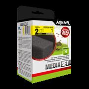 AQUAEL - сменнная губка для фильтров AQUAEL Versamax-1 (FZN-1) - 2 шт.