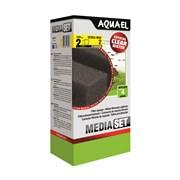 AQUAEL - сменнная губка для фильтров AQUAEL Versamax-2 (FZN-2) - 2 шт.