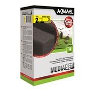 AQUAEL - сменнная губка для фильтров AQUAEL Versamax-3 (FZN-3) - 2 шт.