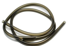 AQUAEL - шланг для фильтров Kani (mini kani, multi kani, midi kani), 2х1,2 м