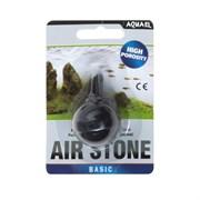 AQUAEL Air Stone (d=20 мм) - распылитель для компрессора (шарик)