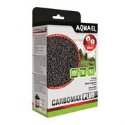 AQUAEL CarboMax plus 1л - активированный уголь