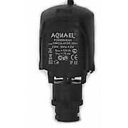 AQUAEL Circulator 350+ - помпа для аквариума, 530 л/ч