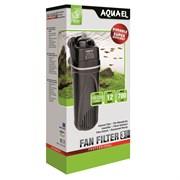 AQUAEL FAN-3 plus внутренний фильтр для аквариумов от 150 до 250 литров