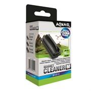 AQUAEL Magnet Cleaner M - магнитный очиститель для стёкол толщиной 6-10 мм