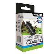 AQUAEL Magnet Cleaner S - магнитный очиститель для стёкол толщиной до 6 мм