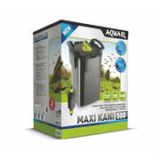 AQUAEL MAXI KANI 500 - внешний фильтр для аквариумов от 350 до 500 литров