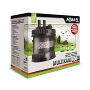 AQUAEL Multi Kani 800 -  внешний фильтр для аквариумов до 320 литров (объём зависит от кол-ва модулей)