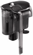 AQUAEL Versamax FZN-2 - навесной фильтр (рюкзачный) для аквариумов до 200 л