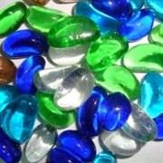 AquaMarbles Дольки Cashew сетка 200г