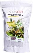 Aquayer Питательная подложка 1,5 л - для аквариума на 25-50 литров