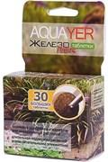 Aquayer таблетки Железо-Плюс, 30 шт.
