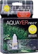 Aquayer тест KH - тест на карбонатную жесткость