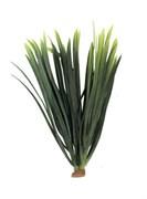 ArtUniq Blyxa 22 - Искусственное растение Бликса, 6x6x22 см